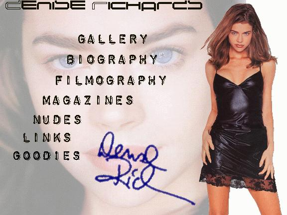 BabeStop - World's Largest Babe Site - denise2_richards002.jpg