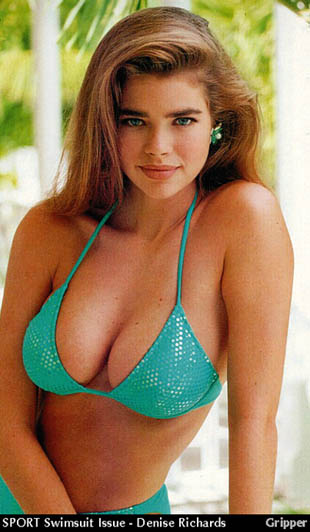 BabeStop - World's Largest Babe Site - denise2_richards003.jpg
