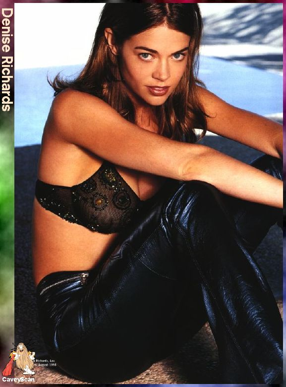 BabeStop - World's Largest Babe Site - denise2_richards015.jpg