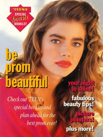 BabeStop - World's Largest Babe Site - denise2_richards028.jpg