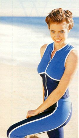 BabeStop - World's Largest Babe Site - denise2_richards035.jpg