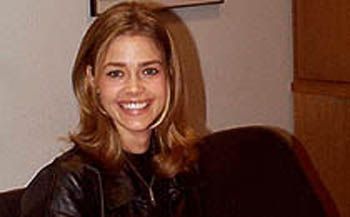 BabeStop - World's Largest Babe Site - denise2_richards044.jpg