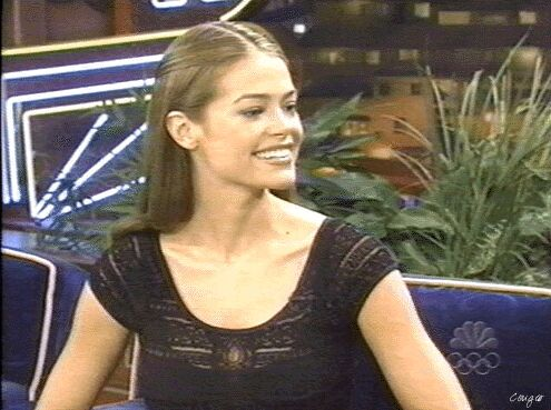 BabeStop - World's Largest Babe Site - denise2_richards079.jpg