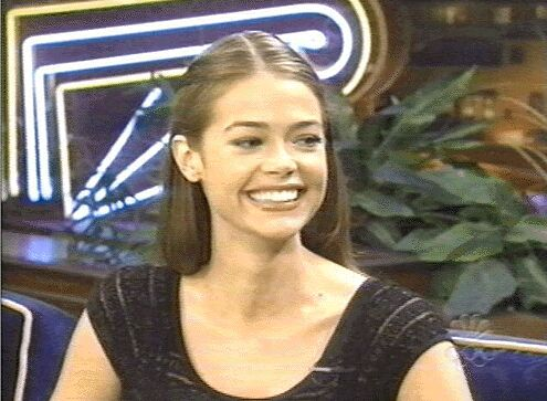 BabeStop - World's Largest Babe Site - denise2_richards088.jpg
