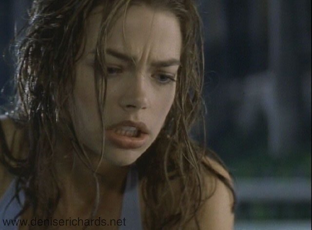 BabeStop - World's Largest Babe Site - denise2_richards137.jpg